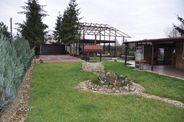 Dom na sprzedaż, Mierzęcice, będziński, śląskie - Foto 5