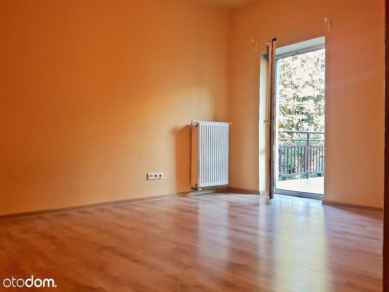 Mieszkanie na sprzedaż, Kraków, Krowodrza Górka - Foto 6