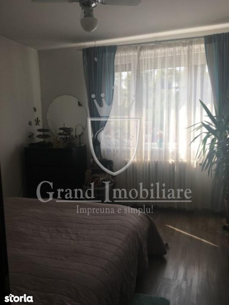 Apartament de inchiriat, Cluj (judet), Strada General Dragalina - Foto 3