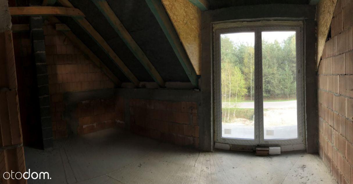 Dom na sprzedaż, Rakszawa, łańcucki, podkarpackie - Foto 11