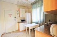 Lokal użytkowy na sprzedaż, Bielawa, piaseczyński, mazowieckie - Foto 15