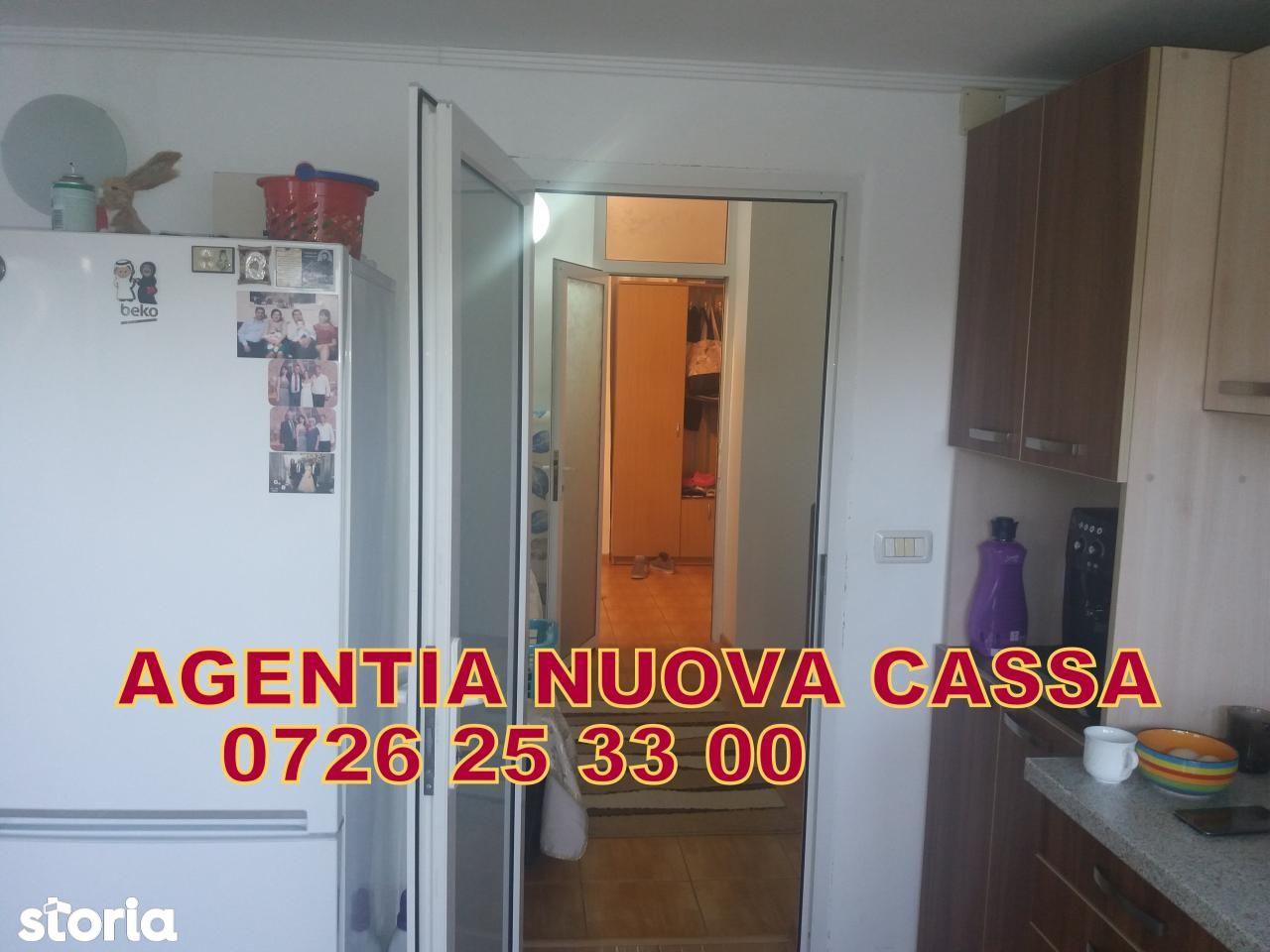 Apartament de vanzare, Constanța (judet), Strada Rândunelelor - Foto 10