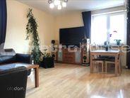 Mieszkanie na sprzedaż, Warszawa, Tarchomin - Foto 1