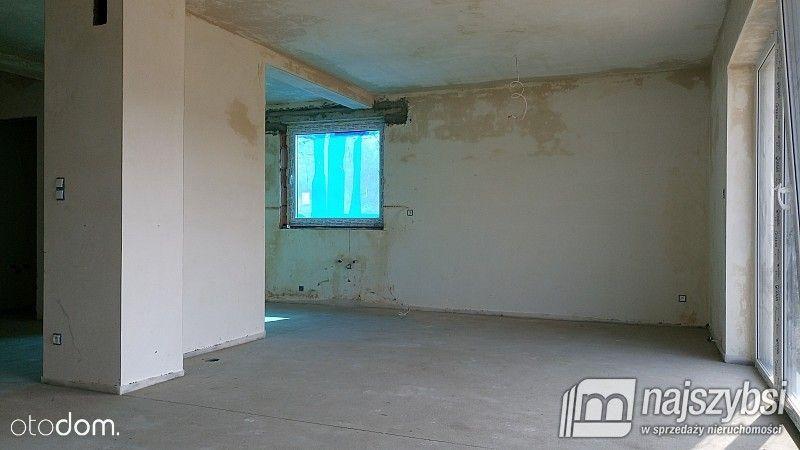 Dom na sprzedaż, Pilchowo, policki, zachodniopomorskie - Foto 7