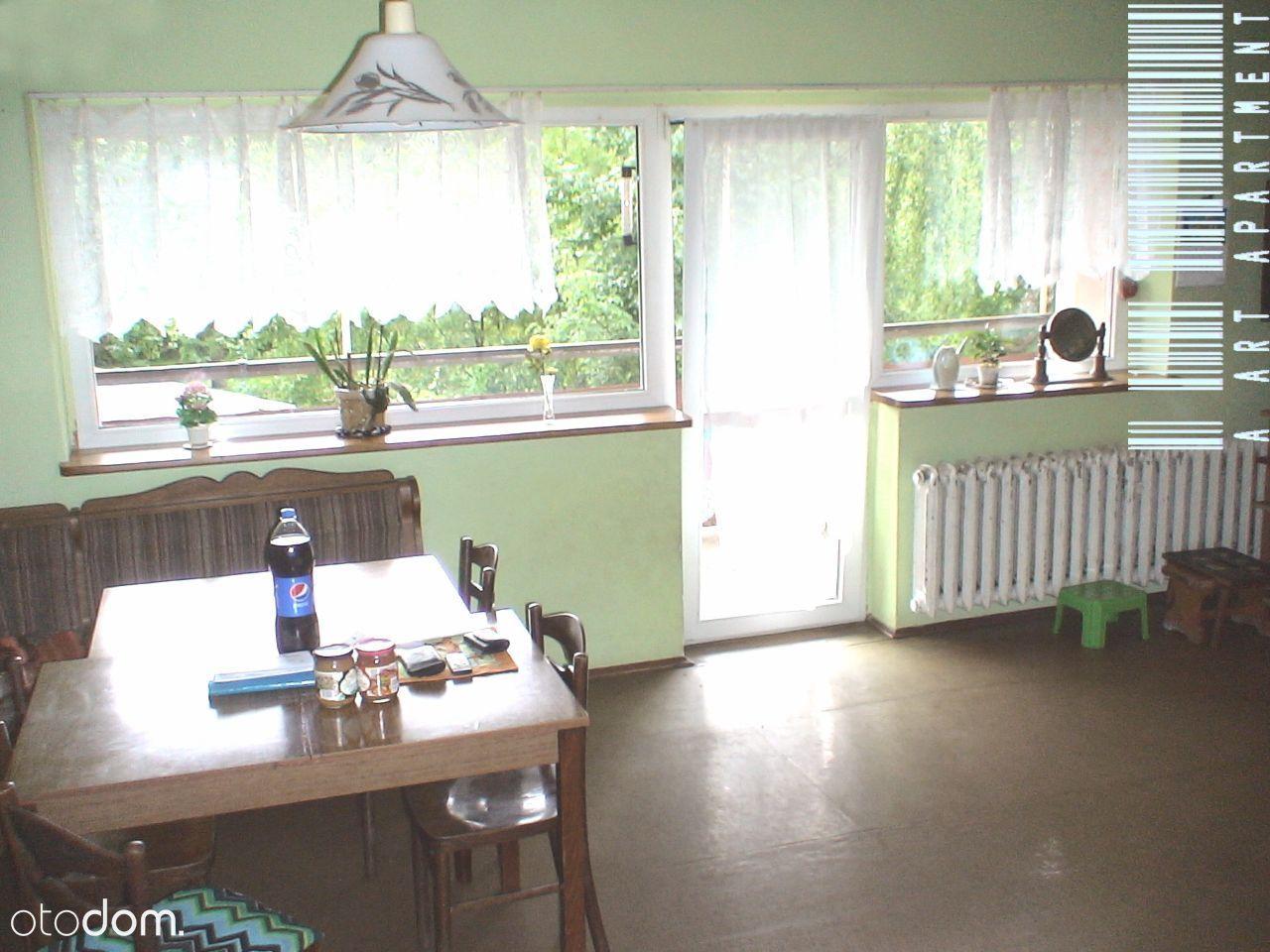 Dom na sprzedaż, Wrocław, dolnośląskie - Foto 8