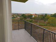 Apartament de inchiriat, Bihor (judet), Salca - Foto 9