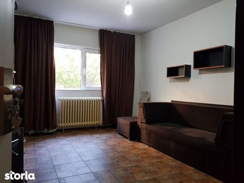 Apartament de inchiriat, București (judet), Strada Baladei - Foto 3