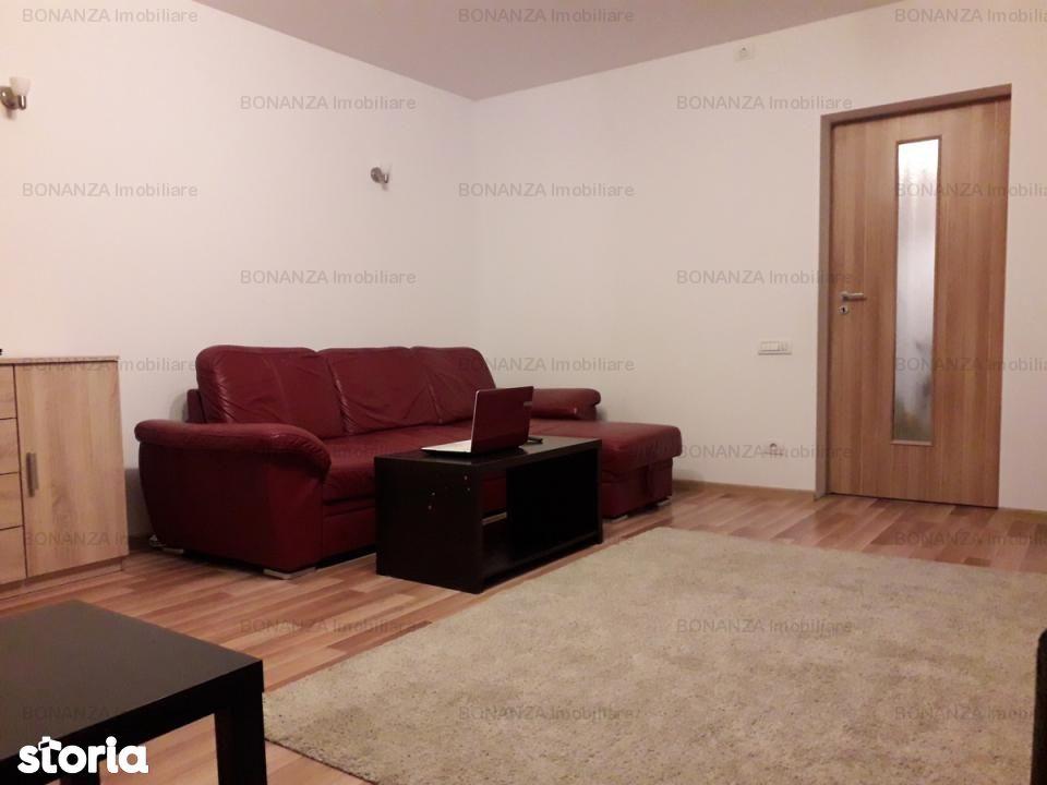Apartament de vanzare, București (judet), Splaiul Unirii - Foto 2