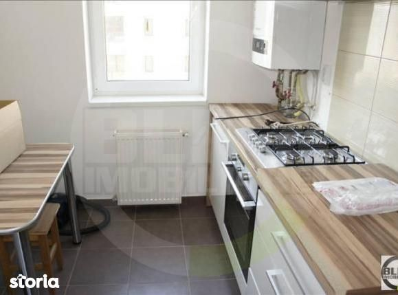 Apartament de inchiriat, Cluj (judet), Strada Teodor Mihali - Foto 13