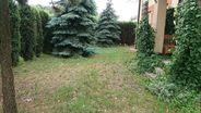 Dom na sprzedaż, Legionowo, legionowski, mazowieckie - Foto 17