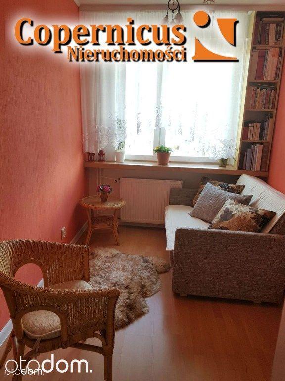 Mieszkanie na sprzedaż, Bydgoszcz, Fordon - Foto 16