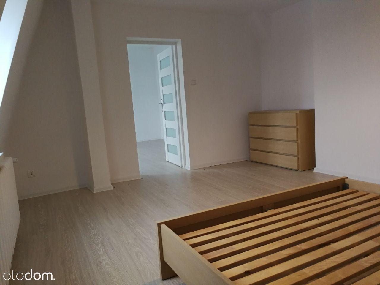 Mieszkanie na sprzedaż, Kwidzyn, Centrum - Foto 2