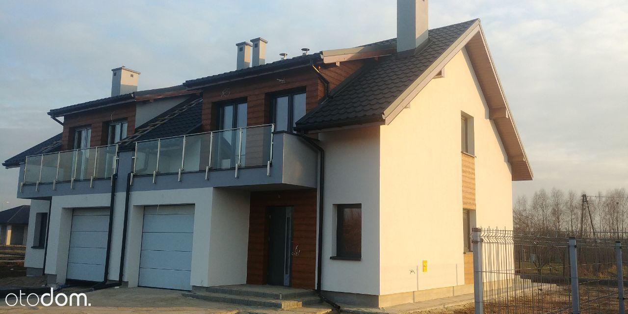 Dom na sprzedaż, Mielec, mielecki, podkarpackie - Foto 7