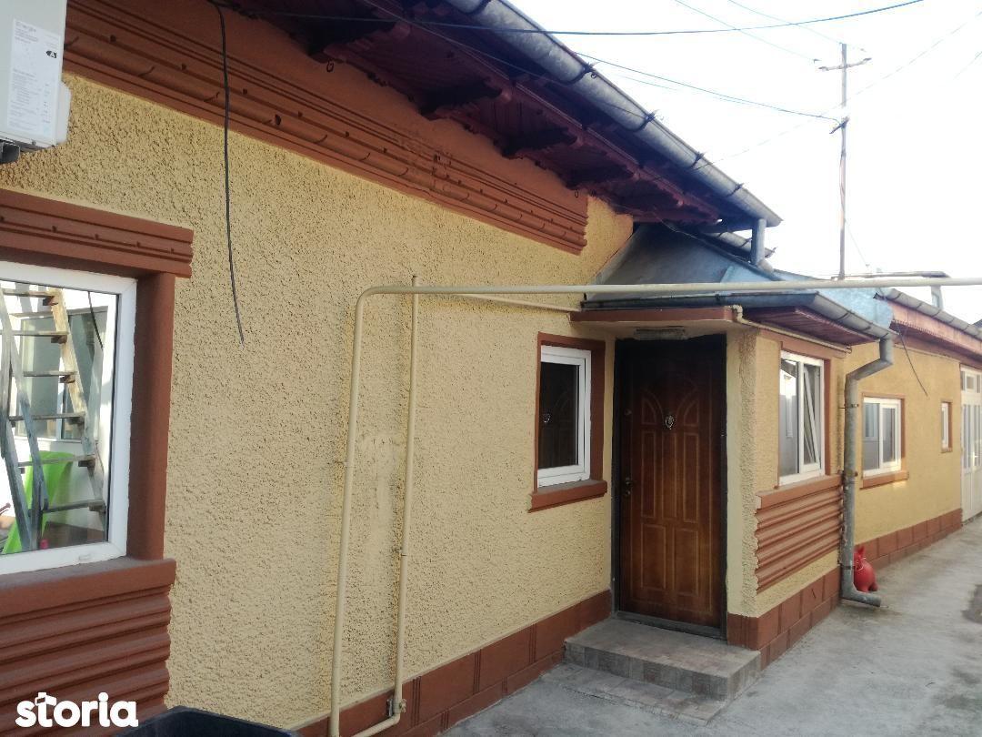 Casa de vanzare, Prahova (judet), Ienăchiță Văcărescu - Foto 6