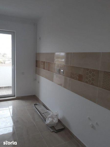 Apartament de vanzare, Ilfov (judet), Strada Smârdan - Foto 7
