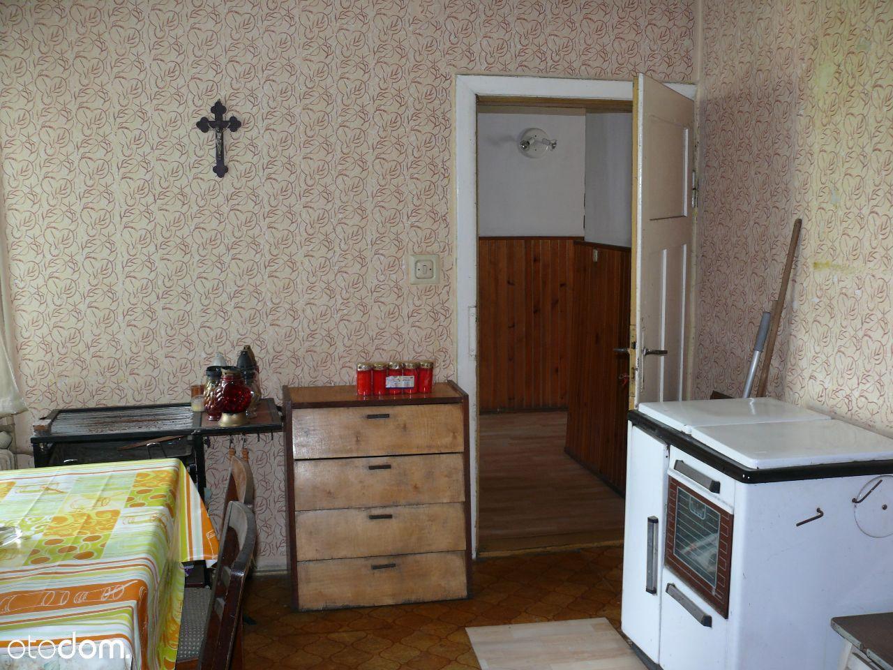 Dom na sprzedaż, Dąbrówka Górna, krapkowicki, opolskie - Foto 12