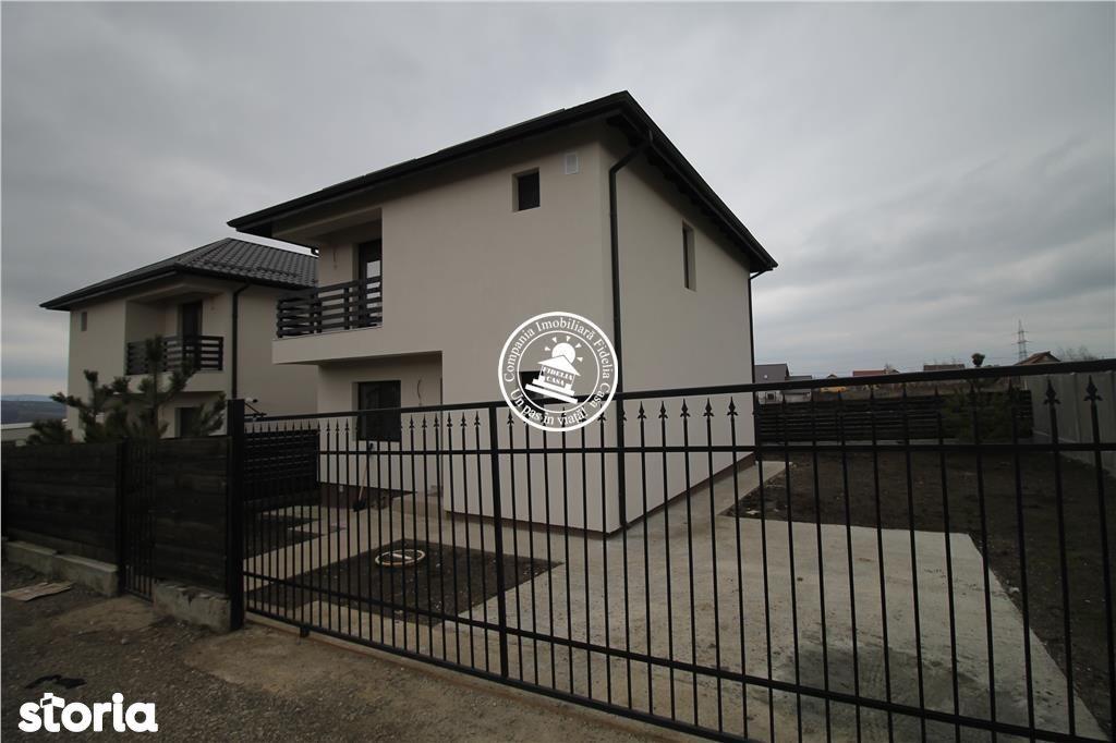 Casa de vanzare, Iași (judet), Miroslava - Foto 4