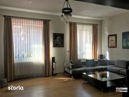 Casa de vanzare, București (judet), Sectorul 1 - Foto 4