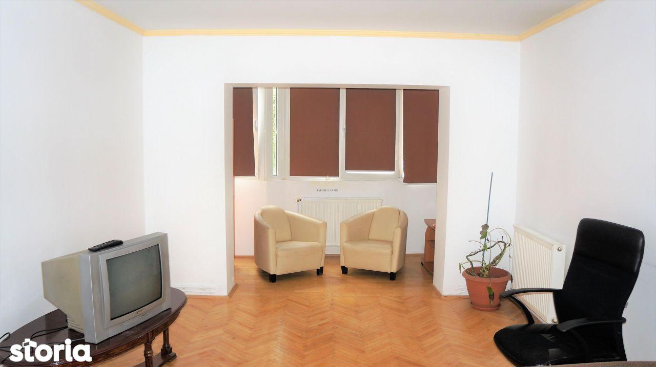 Apartament de inchiriat, Cluj (judet), Strada Meteor - Foto 6