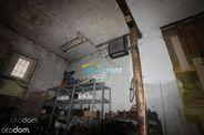Garaż na wynajem, Jugowice, wałbrzyski, dolnośląskie - Foto 1