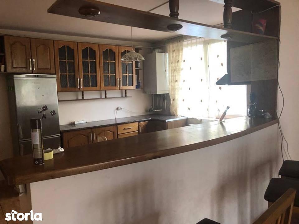 Apartament de inchiriat, Cluj (judet), Zorilor - Foto 6