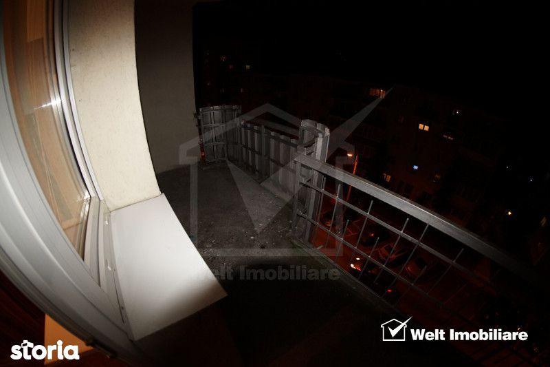 Apartament de vanzare, Cluj (judet), Grigorescu - Foto 13