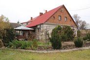 Dom na sprzedaż, Stare Strącze, wschowski, lubuskie - Foto 1