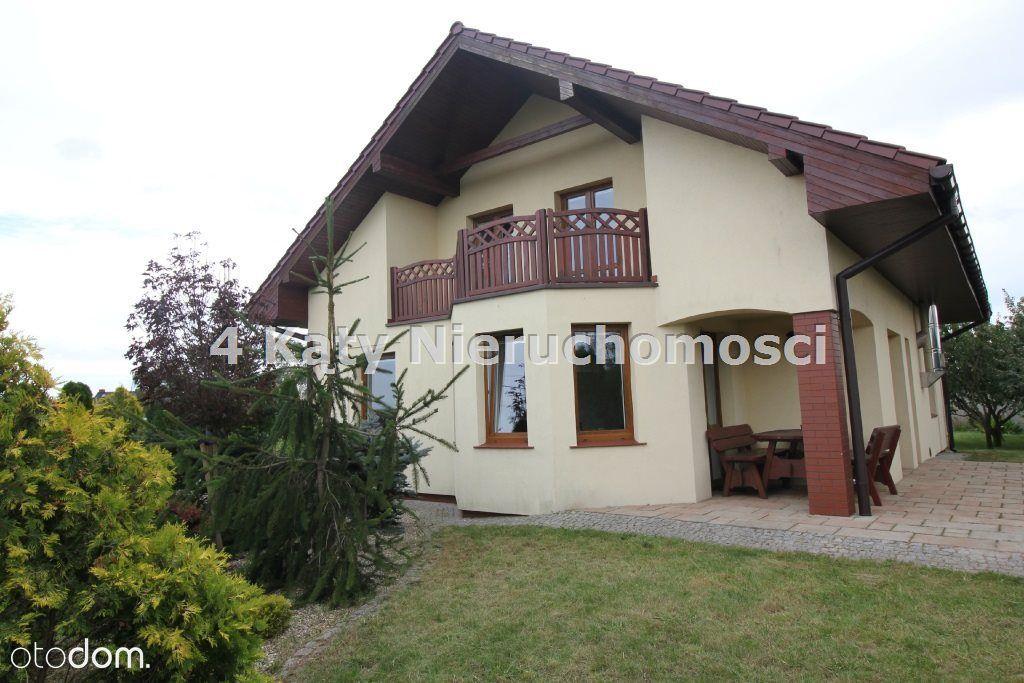 Dom na sprzedaż, Radłów, ostrowski, wielkopolskie - Foto 2