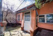 Casa de vanzare, București (judet), Sectorul 2 - Foto 2