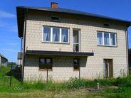 Dom na sprzedaż, Żelechów, garwoliński, mazowieckie - Foto 7