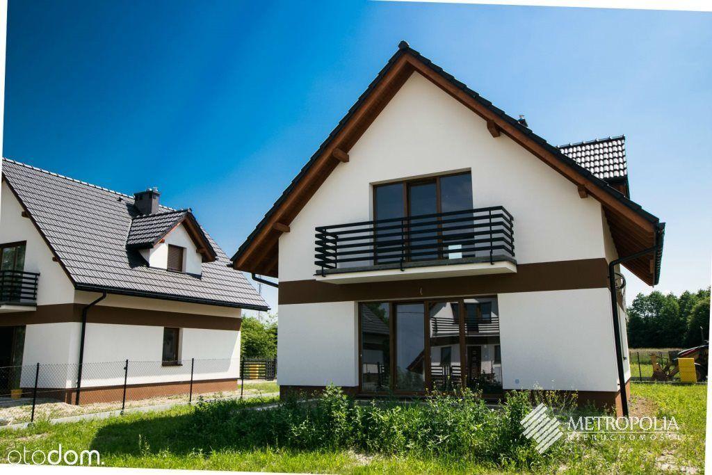 Dom na sprzedaż, Kraków, małopolskie - Foto 1