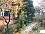Casa de vanzare, Bucuresti, Sectorul 2, Mosilor - Foto 1