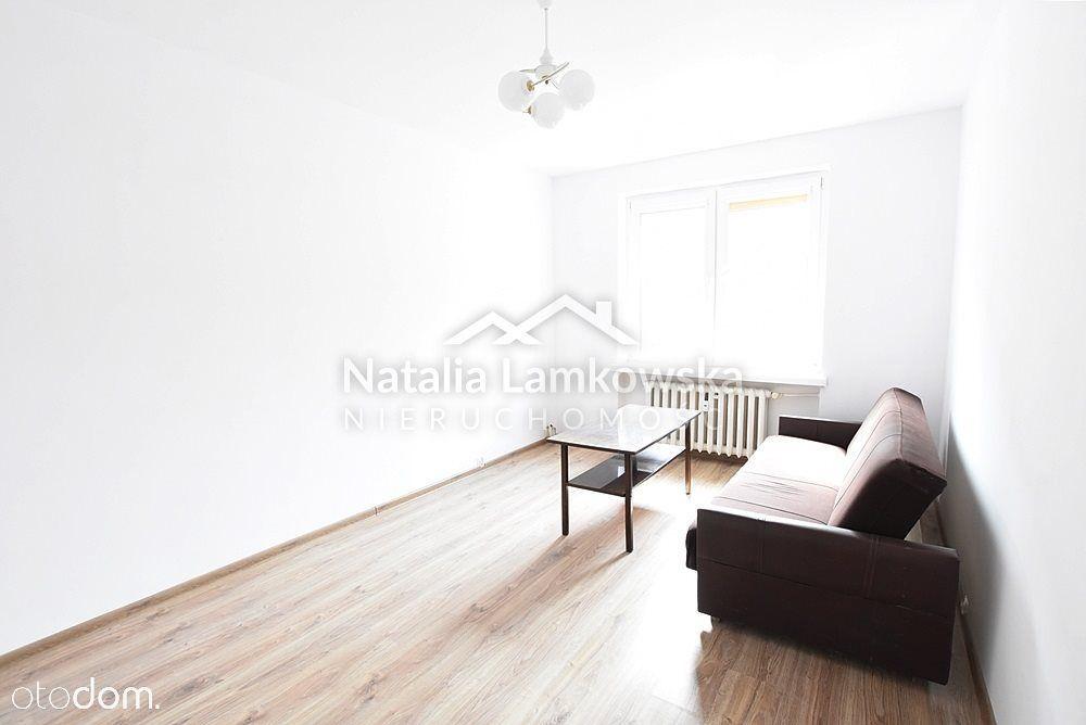 2 Pokoje Mieszkanie Na Wynajem Grudziadz Tarpno 58993268 Www