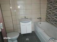 Apartament de vanzare, București (judet), Drumul Osiei - Foto 9