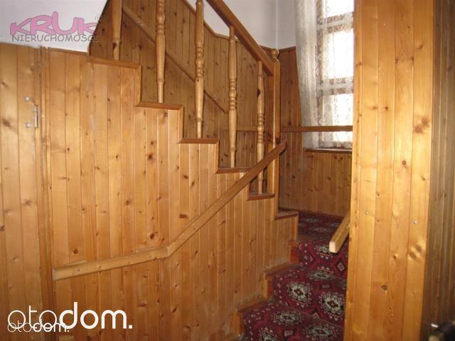 Lokal użytkowy na sprzedaż, Oborniki Śląskie, trzebnicki, dolnośląskie - Foto 11