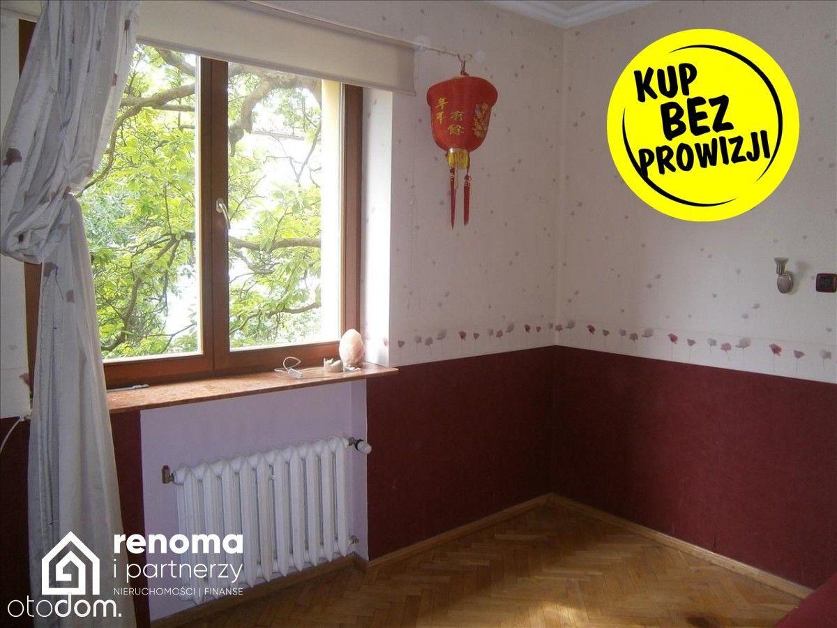 Mieszkanie na sprzedaż, Koszalin, Jedliny - Foto 8