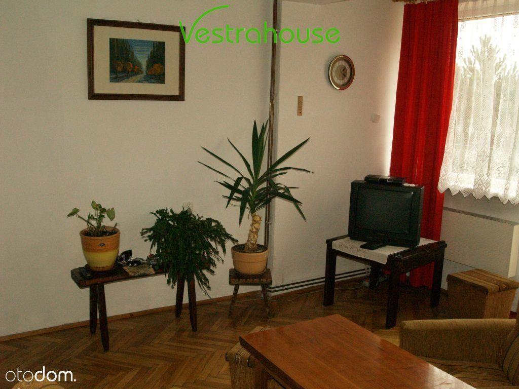 Dom na sprzedaż, Ciechocinek, aleksandrowski, kujawsko-pomorskie - Foto 1