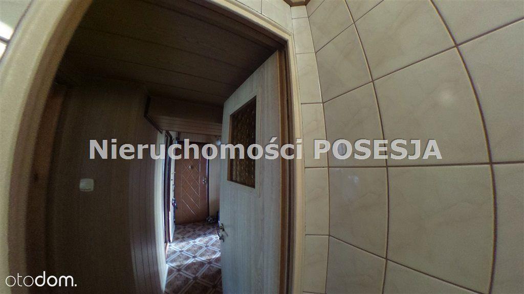 Mieszkanie na sprzedaż, Bydgoszcz, Szwederowo - Foto 9