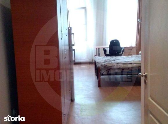 Apartament de vanzare, Cluj (judet), Strada Petofi Sandor - Foto 5