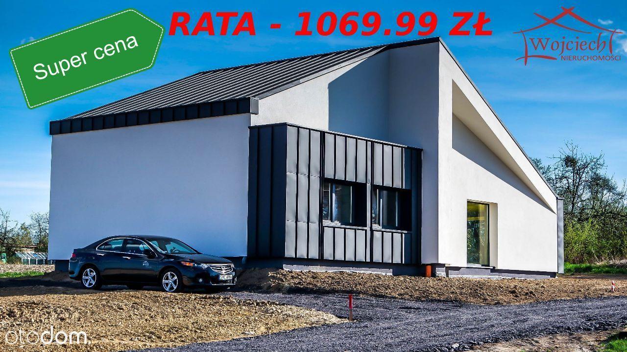 Dom na sprzedaż, Łańce, raciborski, śląskie - Foto 20