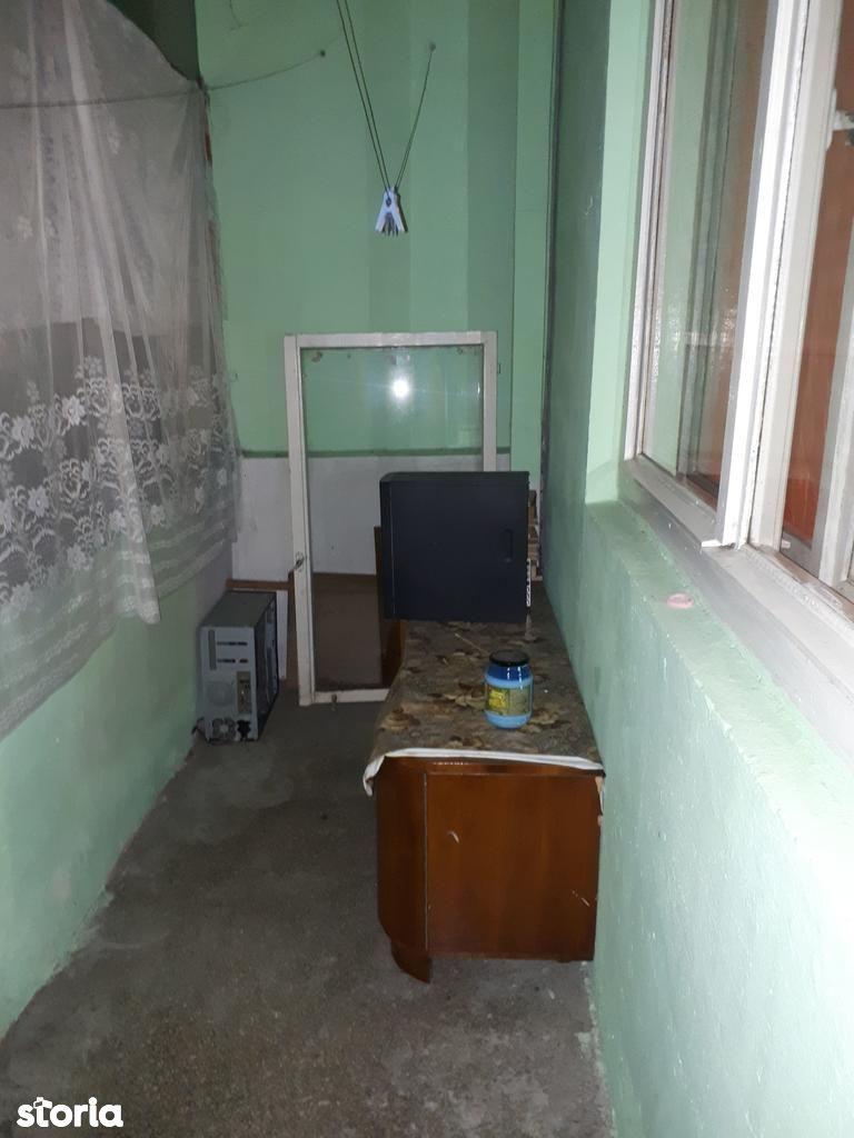 Apartament de vanzare, Constanța (judet), Strada Primăverii - Foto 5
