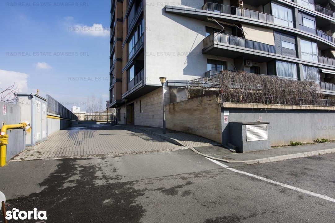 Apartament de vanzare, București (judet), Aleea Ion Agârbiceanu - Foto 6