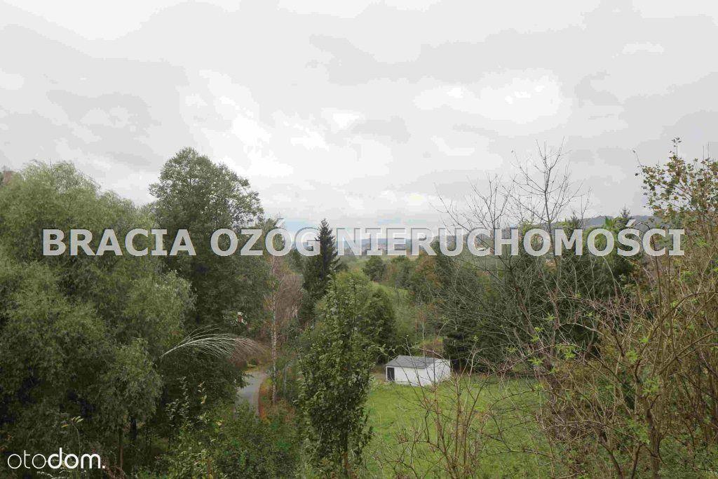Dom na sprzedaż, Żarnowa, strzyżowski, podkarpackie - Foto 10