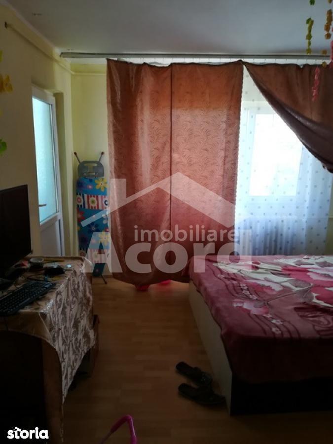 Apartament de vanzare, Iași (judet), Baza 3 - Foto 2