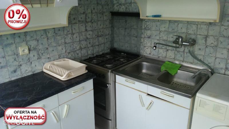 Mieszkanie na sprzedaż, Radziejów, radziejowski, kujawsko-pomorskie - Foto 10