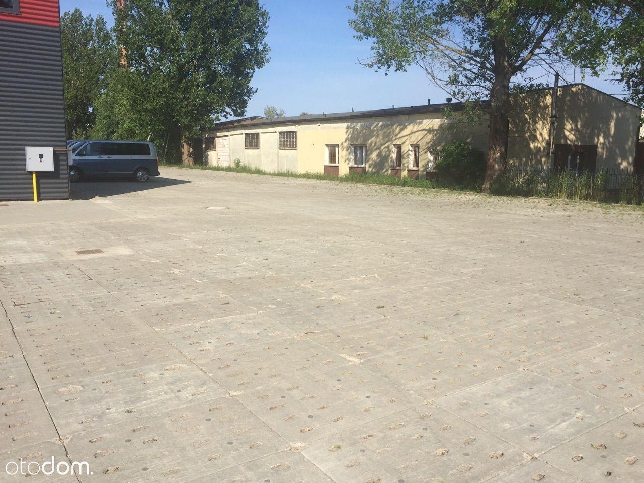 Działka na wynajem, Koszalin, zachodniopomorskie - Foto 3