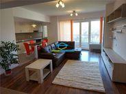 Apartament de vanzare, Cluj-Napoca, Cluj, Plopilor - Foto 1