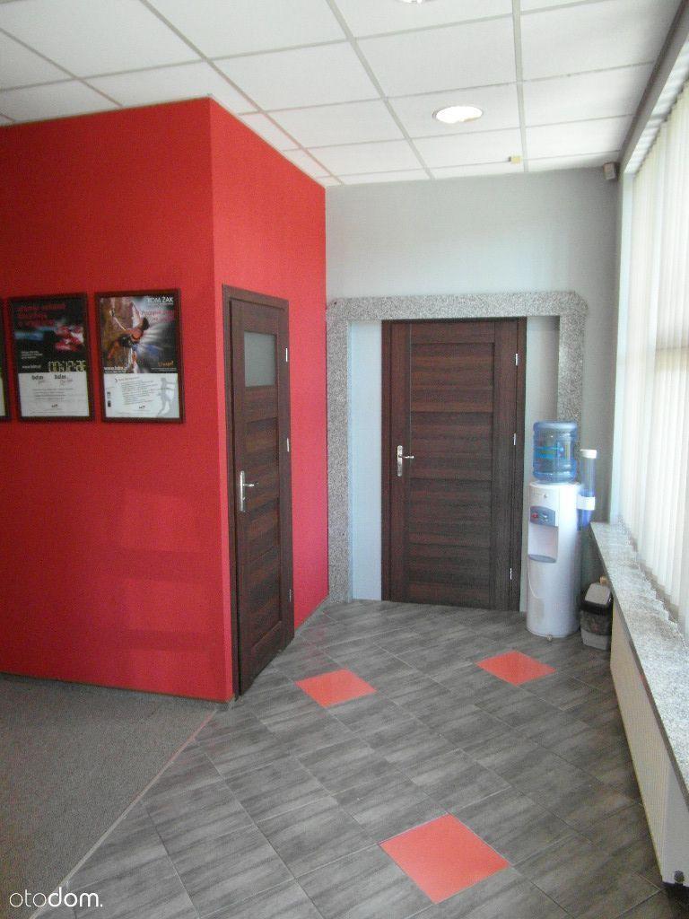 Lokal użytkowy na sprzedaż, Cieszyn, cieszyński, śląskie - Foto 2