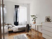 Pokój na wynajem, Bielsko-Biała, śląskie - Foto 1