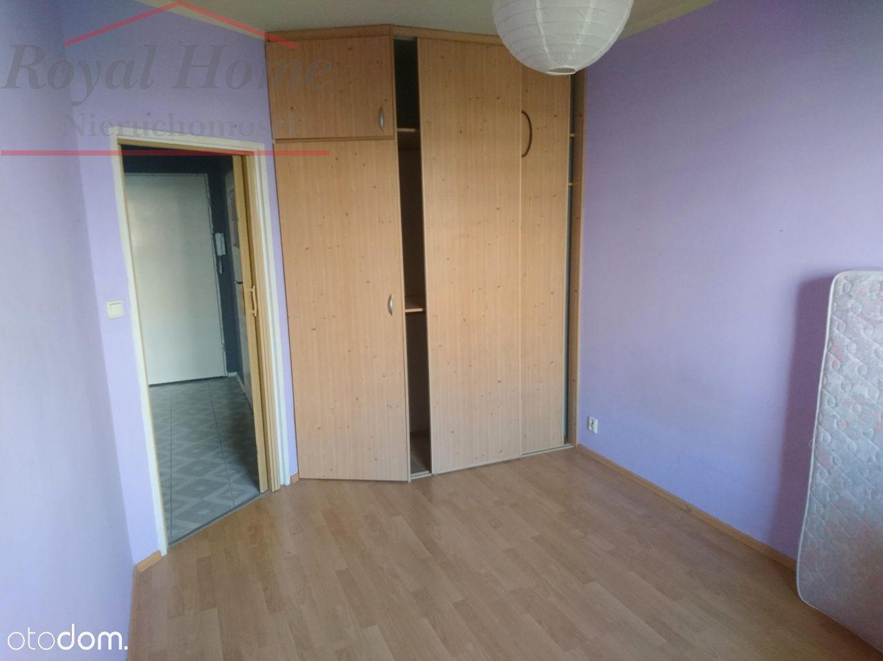 Mieszkanie na sprzedaż, Warszawa, Tarchomin - Foto 5